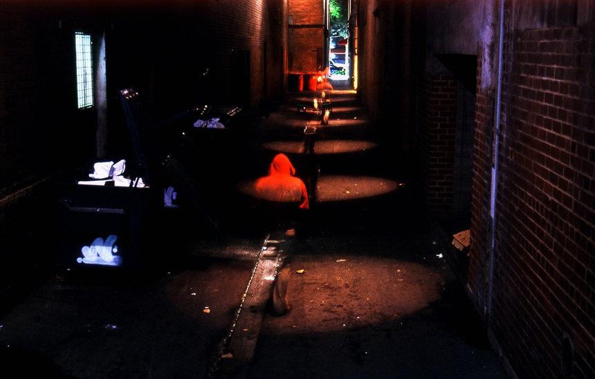 illumination 2a web_edited.jpg