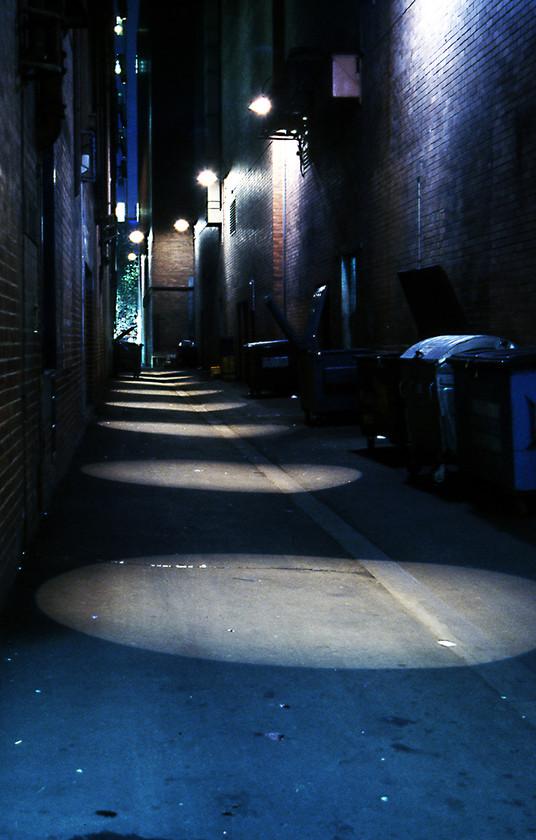 illumination 3a web.jpg