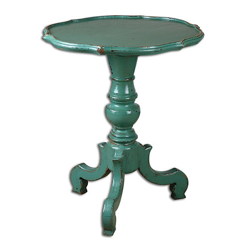 Aquila Accent Table