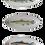 Thumbnail: Fish Plates