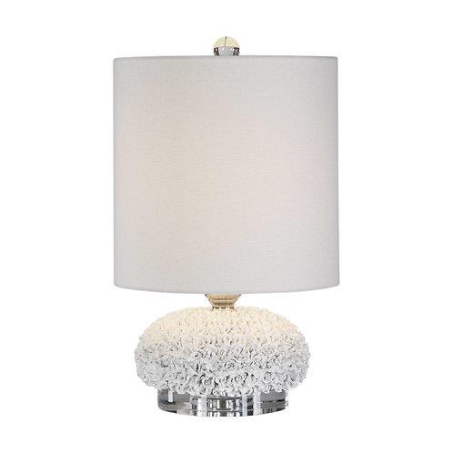 Dellen Lamp