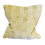 Thumbnail: Citron Ocelot Stripe - Pair