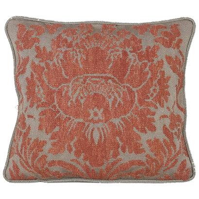 Vivaldi Pillow