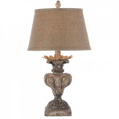 Londra Lamp