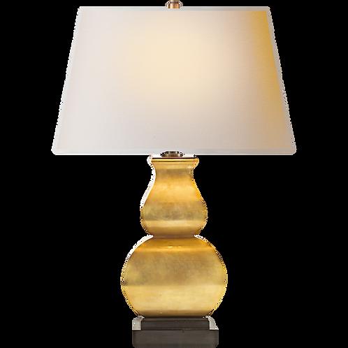 Fang Table Lamp