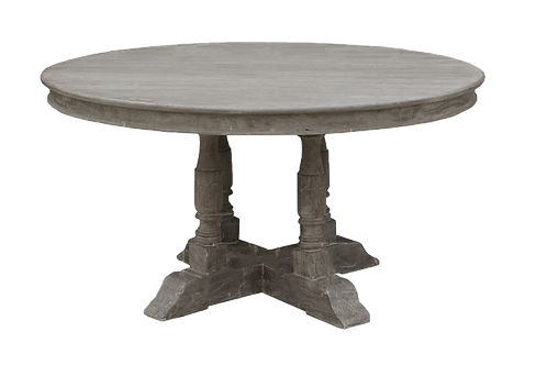 Lester Outdoor Dining Table