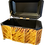Thumbnail: Serpentine Keyed Box