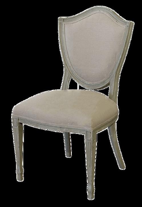 Pair of Nakita Side Chairs