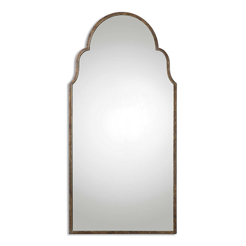 Brayden Tall Mirror