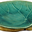 Thumbnail: Lotus Platter