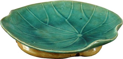 Lotus Platter