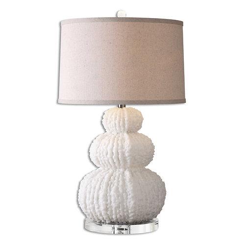Fontanne Lamp