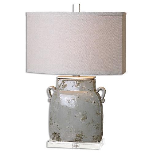 Melizzano Lamp