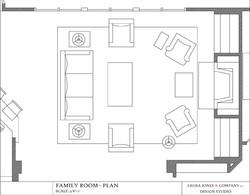 plan_image