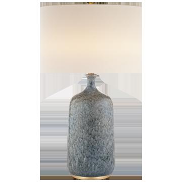 Culloden Lamp