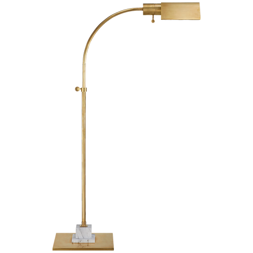 Eaton Floor Lamp