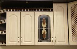 кухонный гарнитур 8. фасад