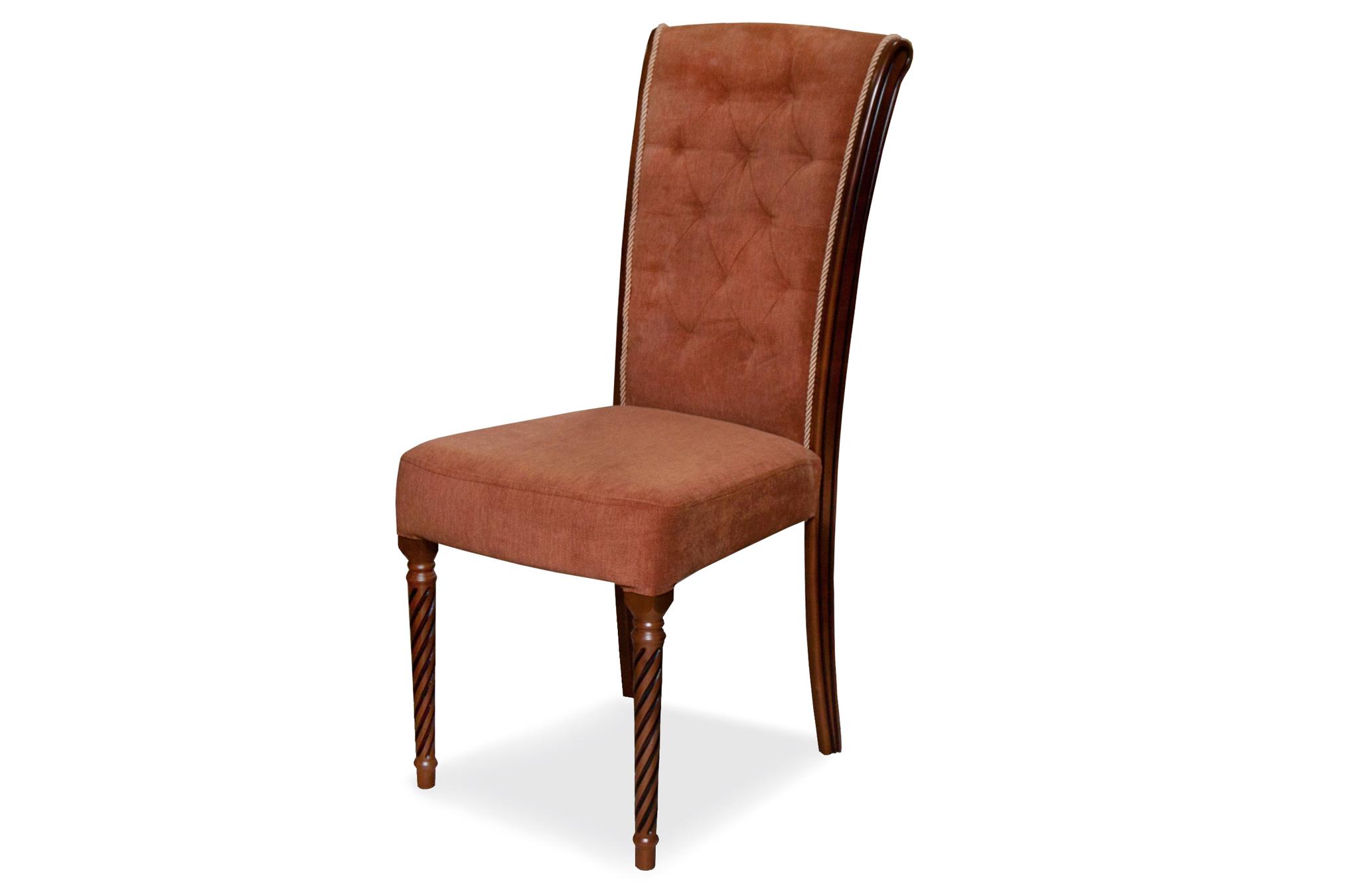 стул Ахтамар 3