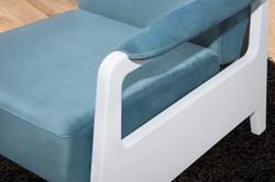 Белла кресло2