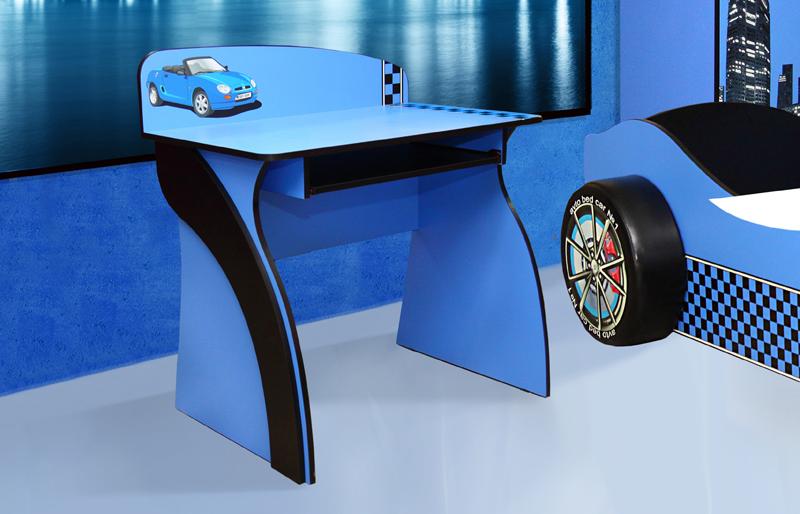 Бибика. стол