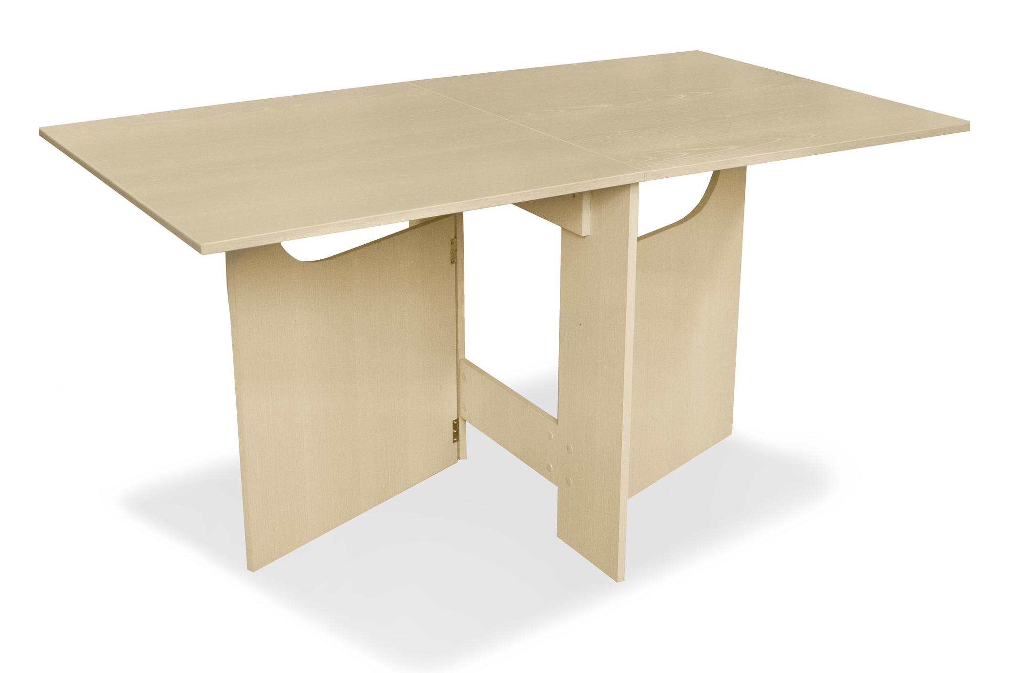 стол книжка разложеный2