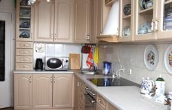 кухонный гарнитур 3. вид 3