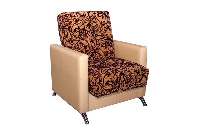 ульяна кресло