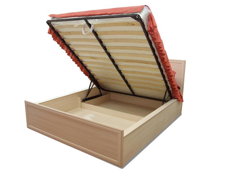 Феона. 2 ящик для белья