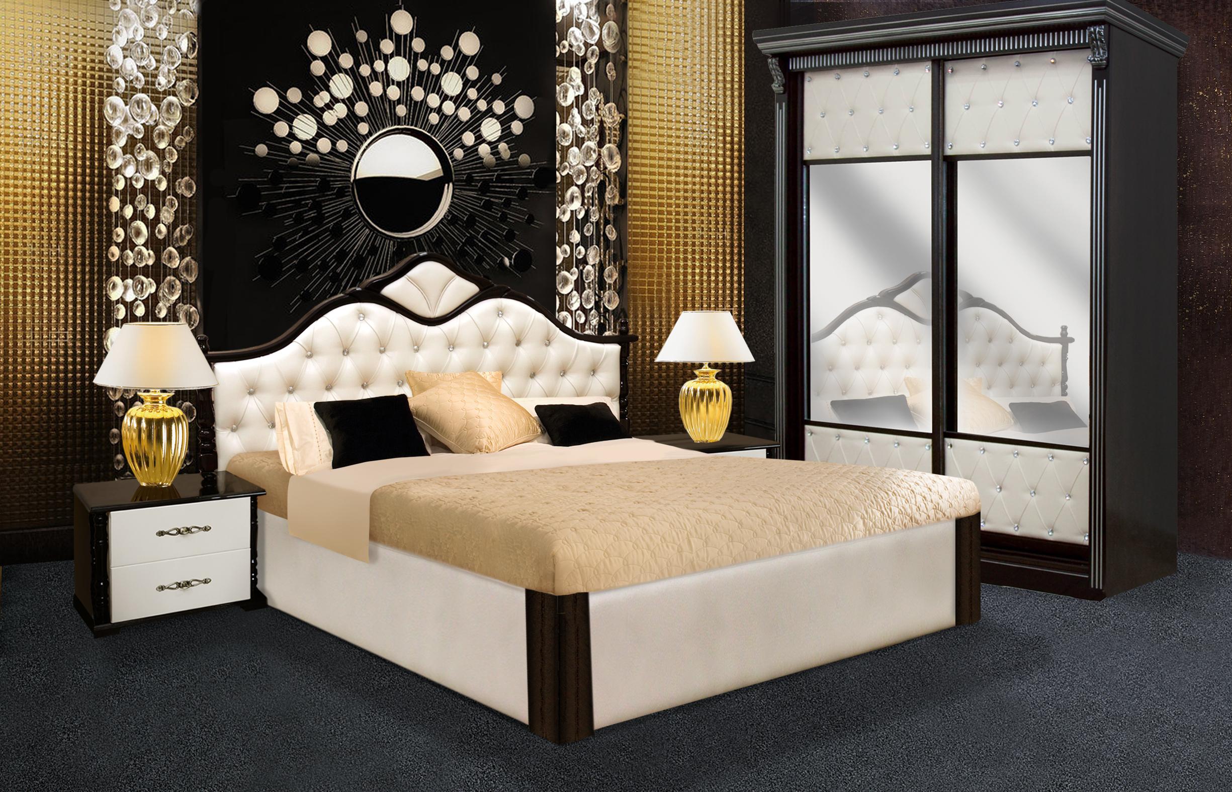 спальня Гретта 4
