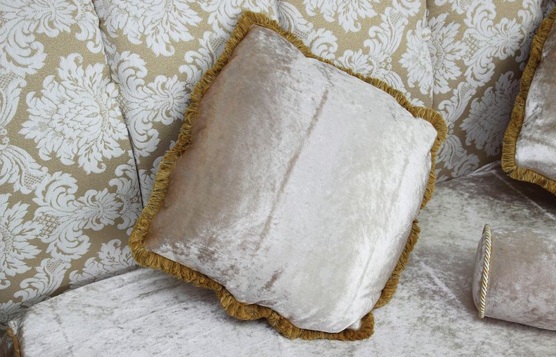 Гретта 3. подушка