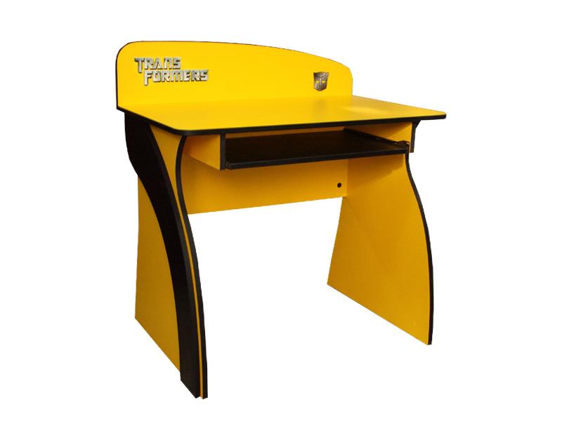 Бибика 2. стол