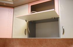 кухонный гарнитур 7. ящик.