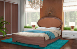 кровать НАтали