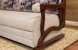 диван-стол-4