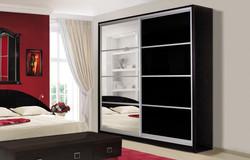 шкаф Инфинити 3