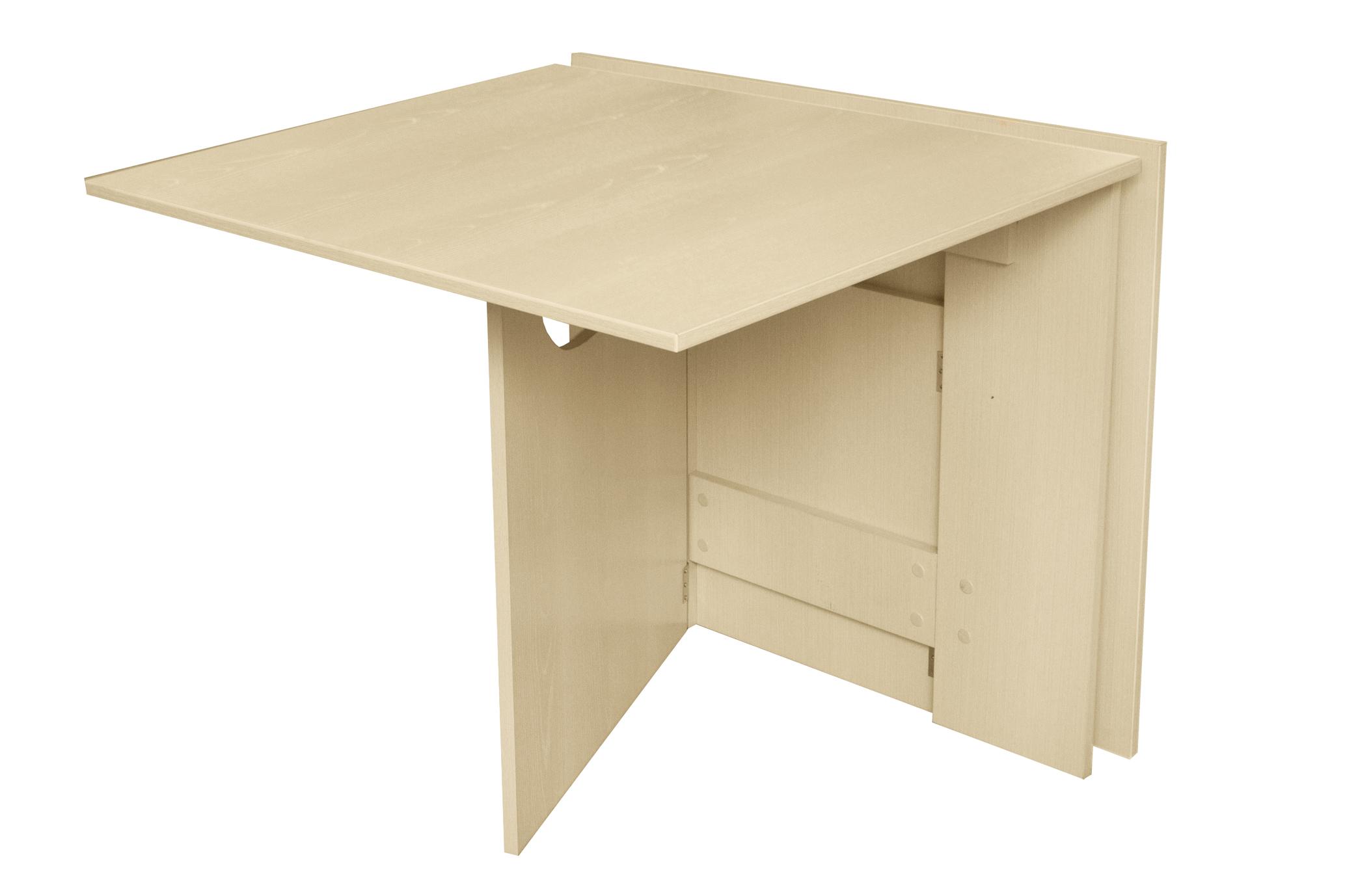 стол книжка разложеный1