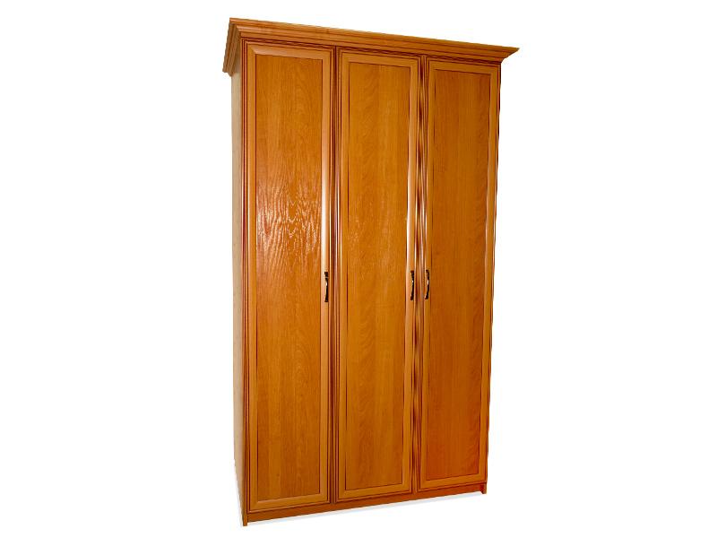 Феона 2 шкаф