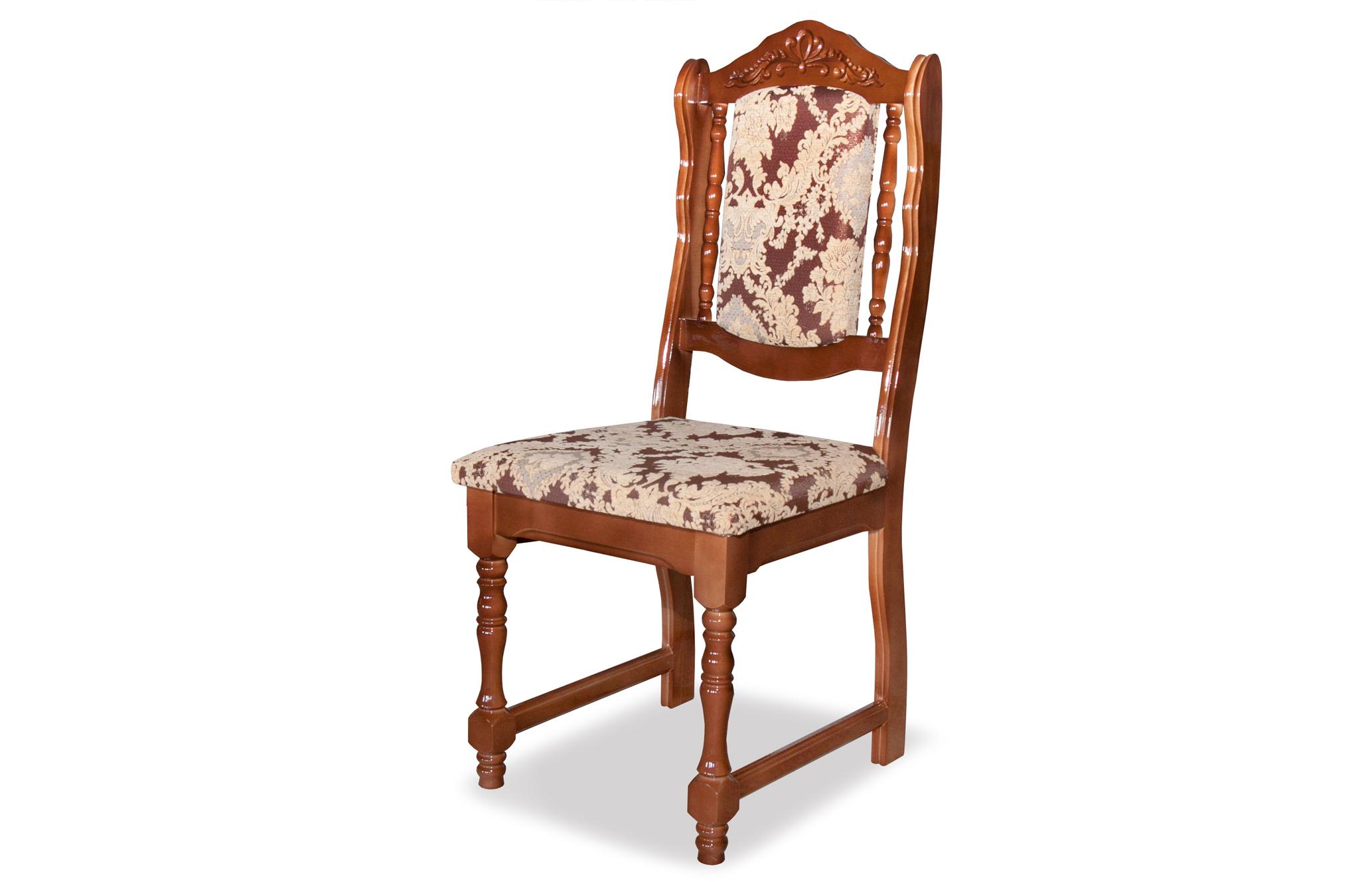 стул Ахтамар 2