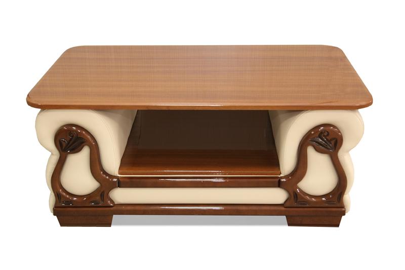 Журнальный стол. Клеопатра