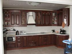 кухонный гарнитур 11