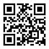 エスファシルURL_QRコード.png