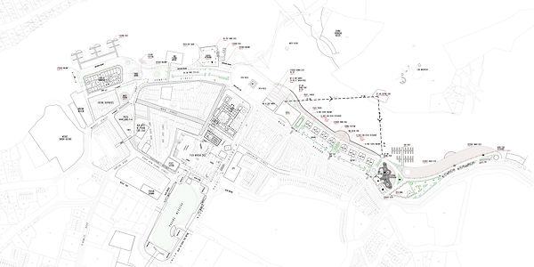 Legacy Square master Plan 2.jpg