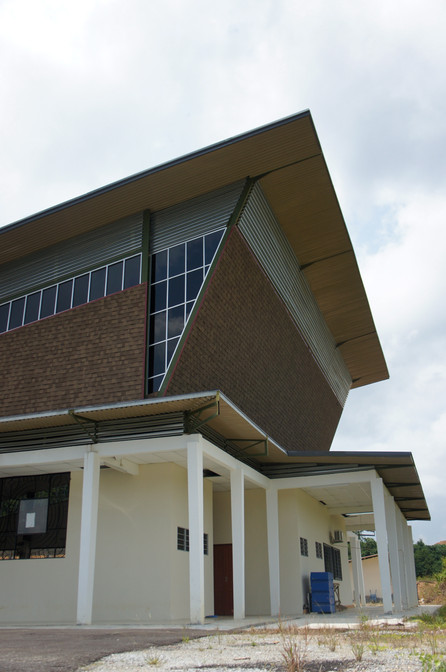 BETONG CHURCH.jpg