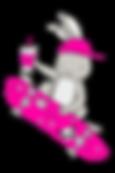 003BunnySkateboard%20SMALL%204x6%20inche