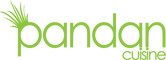 pandan logo.png