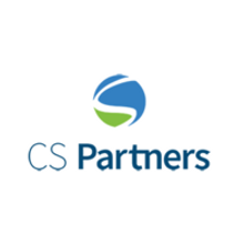 cspartners.png
