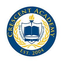 Crescent_Logo_color.jpg