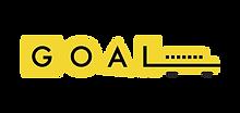 goalline.png