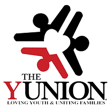 yunion.png