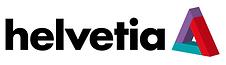Logo Helvetia plat.png